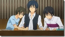 Golden Time - 04 -14