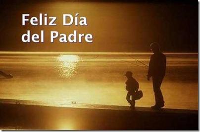 dia del padre 14febrero-net (19)
