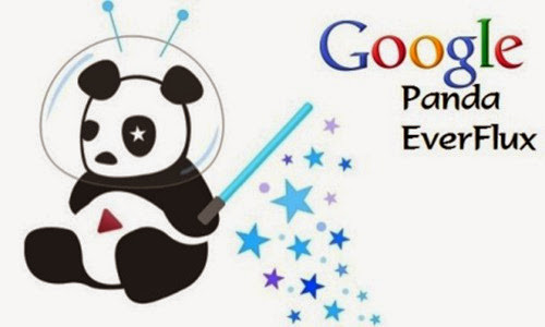 panda-everflux