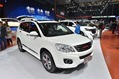 Great-Wall-Haval-11