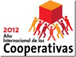 Declaran de Interés Legislativo Municipal el Día Internacional de las Cooperativas 2012