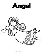 angel-20_coloring_page_jpg_144x187_q85