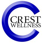 Lowongan CREST WELLNESS CAREERS Healthy With Us