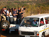 South Africa - 005.JPG