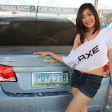 axe bikini carwash photos philippines (1).JPG