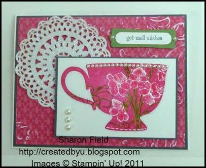 TeaShoppe_Blog_Candy_From_Sharon_Field_Createdbyu_Blogspot322212
