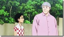 Yowamushi Pedal - 09 -36