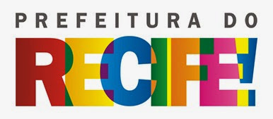 Concurso Prefeitura de Recife 2014 - Inscrição, Gabarito, Resultado