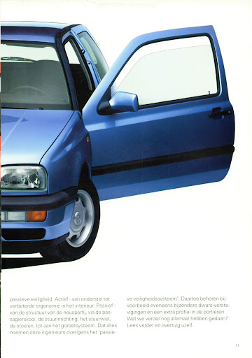 Volkswagen_Golf_1991 (11).jpg
