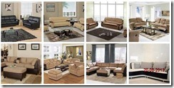 free images of sofa sets