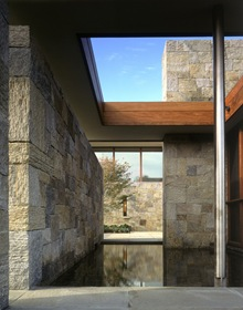arquitectura-casa-madera-piedra