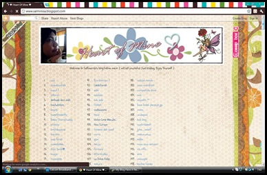 blog new look1