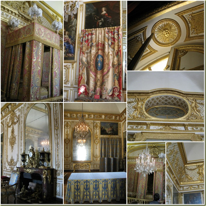 01 宮殿 Le Chateau-002