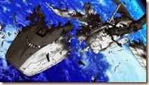 Ars Nova - 01-10