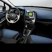 2013-Renault-Clio-4-Mk4-Official-Interior-5.jpg