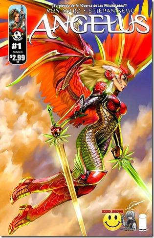 P00001 - Angelus v2009 #1 - Illumi