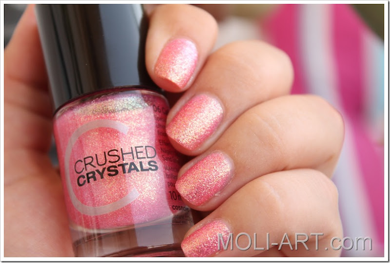 crushed-crystals-catrice-06-call-me-princess-3