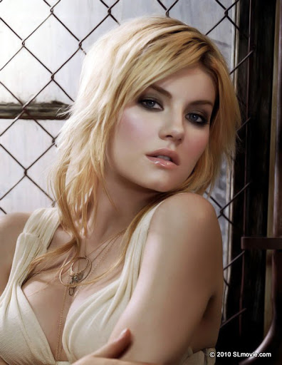 Elisha Cuthbert lorie lyons adult oklahoma bitch Teen Porn Pictures Free Teen Porn pictures ...