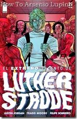 P00002 - Limited Series El extraño talento de Luther Strode v1 #2 (de 6) (2011_11)