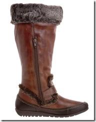 Pikolinos Apres Ski Boots