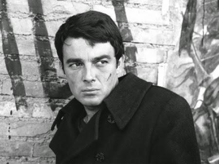 Gérard Blain 008