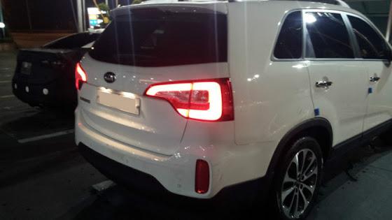 [Resim: Makyajli-2014-Kia-Sorento-Facelift-3.jpg?imgmax=560]