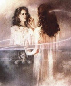 espelho_imagem_vida_vazia