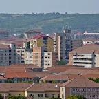 TurnPrimarie_Oradea (78).jpg