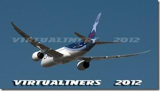SCEL_V278C_0009_Boeing_787_LAN_CC-BBA