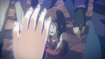 [HorribleSubs] Sword Art Online - 12 [720p].mkv_snapshot_15.56_[2012.09.22_13.27.52]