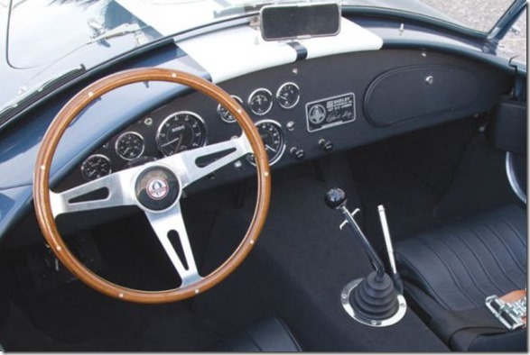 car-dashboards-cool-38