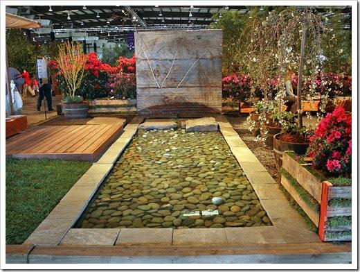 Succulents and more san francisco flower garden show display gardens for San francisco flower and garden show