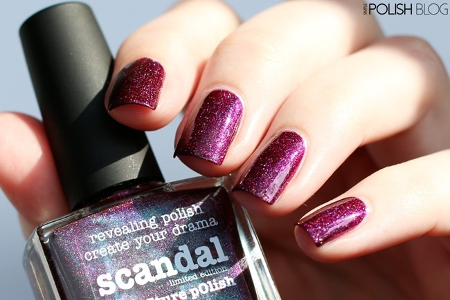 Picture-Polish-Scandal-Swatch-Vampy-Chameleons-2