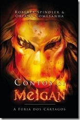 Contos_Meigan_g