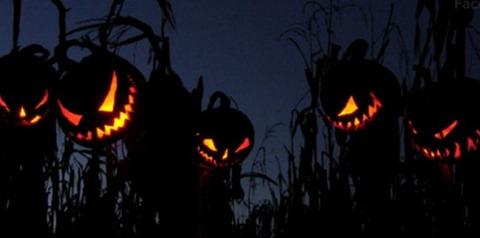 Portada-de-Halloween-para-Twitter5