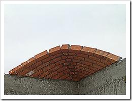 Boveda & roof 008