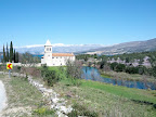 soustředění Zadar 2012 52.jpg