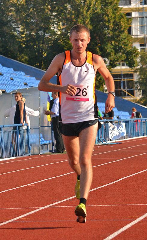 Харьковский марафон 2012 - 17