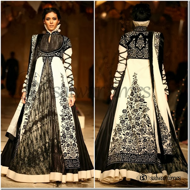 Rohit_Bhal_Collection_2013 (6)