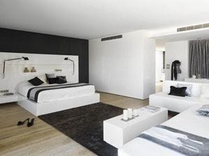 decoracion-minimalista-en-habitacion