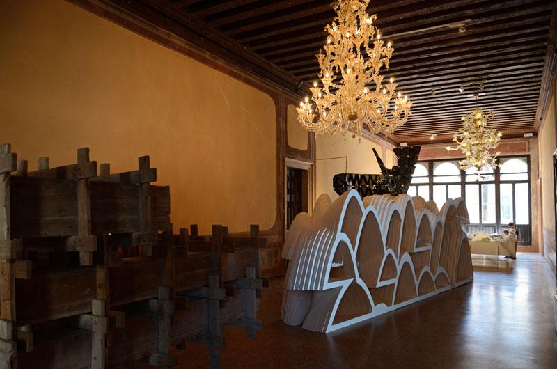 Palazzo Mora 18