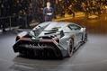 Lamborghini-Veneno-24