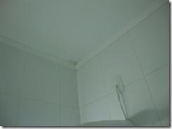 gua-laje-banheiro-1_thumb