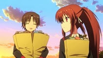 Little Busters Refrain - 04 - Large 12