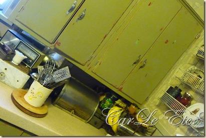 Kitchen re-do 022