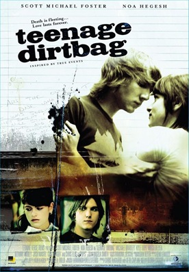 cinema-teenage-dirtbag