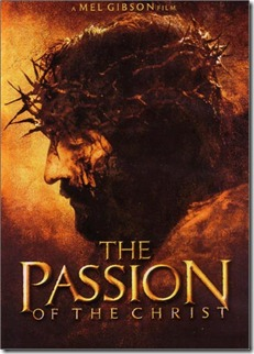 passion-of-the-christ