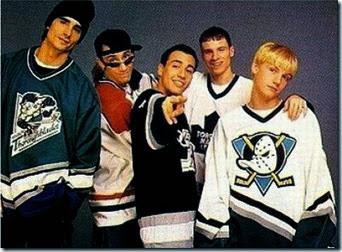 backstreet-boys-21