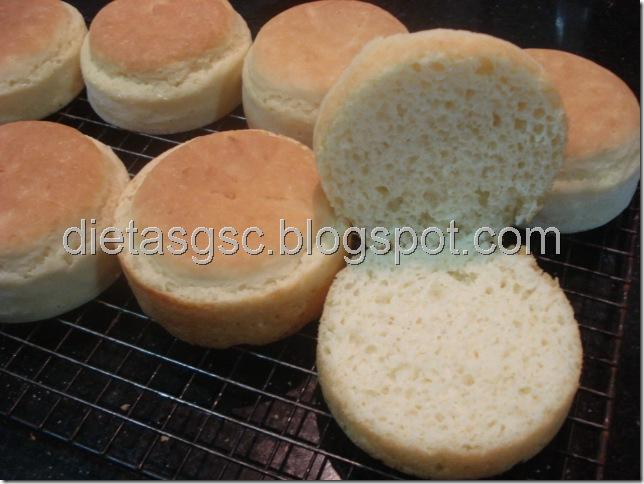 pão de hamburguer 008