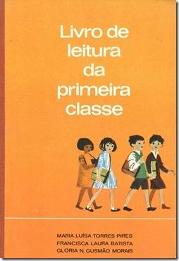 livro leitura primeira classe _v1